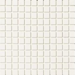 LISOS BLANCO 31.6X31.6