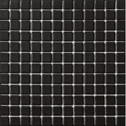 LISOS NEGRO 31.6X31.6