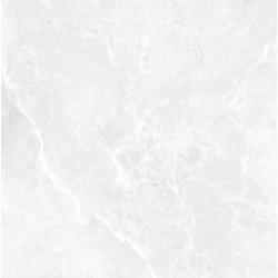 EARTHSTONE WHITE 75X75