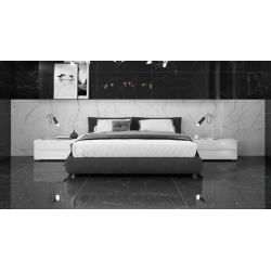 SAIGON WHITE 60X120