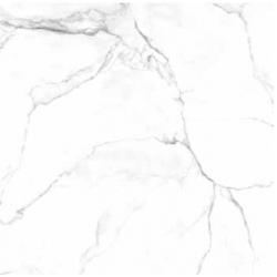 SAIGON WHITE 120X120