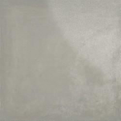 GRAFTON GREY LAPADO 120X120