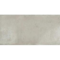 GRAFTON SILVER LAPADO 60X120
