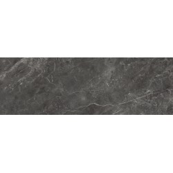 BALMORAL BLACK 30X90